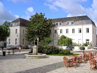 Ville de Selles-Sur-Cher Officiel