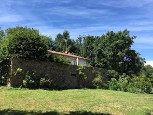 Domaine Le Bos de Rabaud