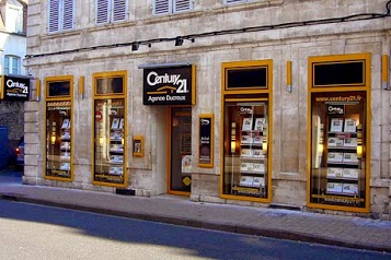 Agence Ducreux Century 21