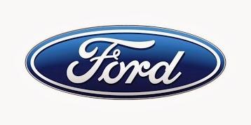 Garage Ford - Cosne Automobiles