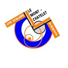 Lycée Professionnel Collège le Mont du Chatelet
