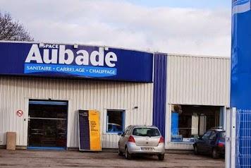 Espace Aubade Comafranc Arc-lès-Gray