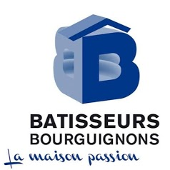 Batisseurs Bourguignons - Constructeurs de maisons à Gray