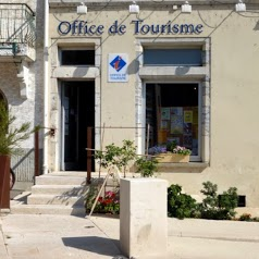 Office de Tourisme du Val Marnaysien