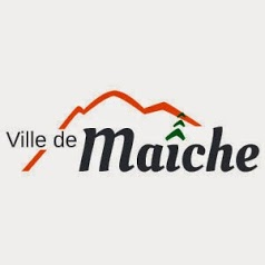 Mairie de Maîche
