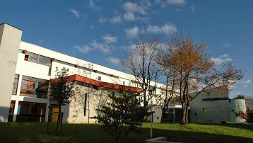 Département MMI Montbéliard