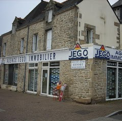 JEGO IMMOBILIER