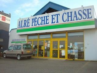 Alré Pêche et Chasse Vannes