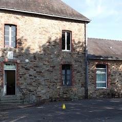 Ecole Sainte Marie