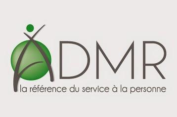 ADMR de Seiches Sur Le Loir