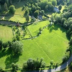 Office de Tourisme de la Vallée du Loir - Point d'accueil Château-du-Loir