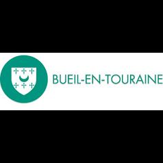 Mairie de Bueil-en-Touraine