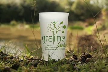Graine Centre