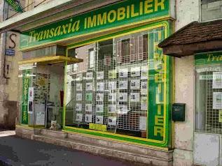 Agence Immobilière Transaxia Briare