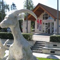 Office de Tourisme Montbard