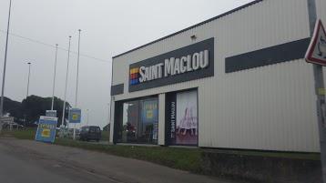 Saint Maclou Lorient (Lanester)