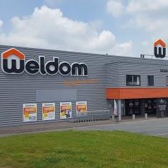 WELDOM QUESTEMBERT