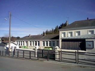 Public Primary School