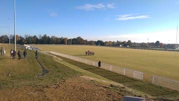 Rugby Club de Château-Gontier