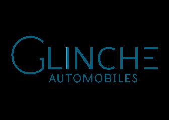 GLINCHE AUTOMOBILES