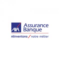 AXA Assurance FRANCIS PAUGOY