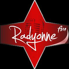 RADYONNE.FM