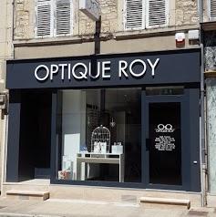 Optique Roy