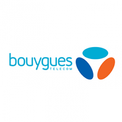 MAGASIN BOUYGUES TELECOM LANGRES