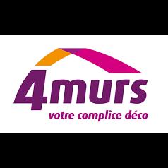 4murs Mulhouse - Morschwiller