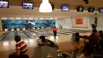 bowling l'eden bowl