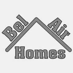 Groupe Bel Air Homes Immobilier