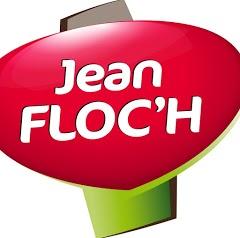 Societe Jean Floc'h