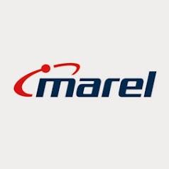 Marel France SARL