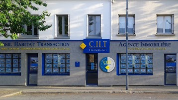 CHT Immobilier