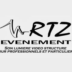 RTZ EVENEMENT - Sonorisation Eclairage Vidéo Structure