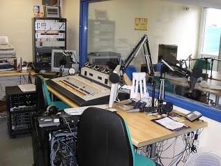 ADLC Zénith FM
