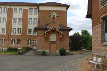 Centre Médical François Gallouédec