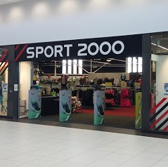 Sport 2000 Chécy
