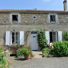 Gîte & chambres d'hôtes Le Luquet