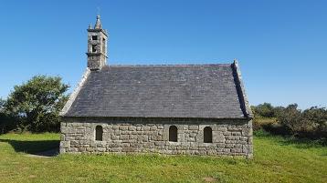 Chapelle ar Sonj