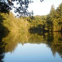 La Ferme du Lac