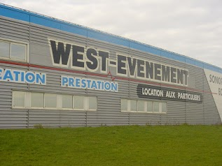 West Evènement