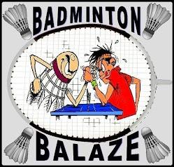 Association Badminton Balazé