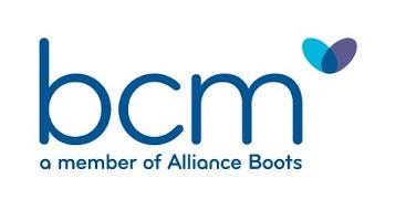 BCM Cosmétique