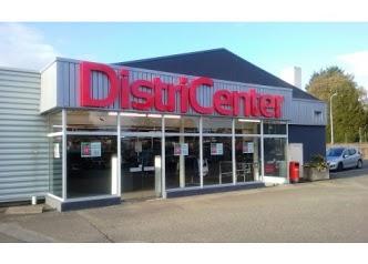 Distri Center