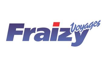 Fraizy Voyages