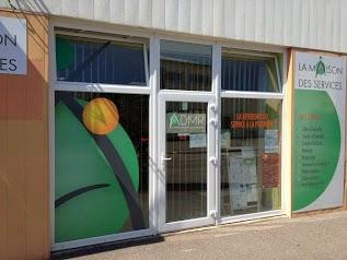 ADMR du canton de Vittel-Contrexeville