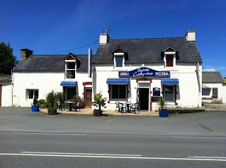 Restaurant Sainte Catherine