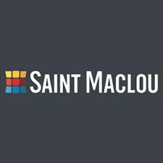 Saint Maclou Saint Brieuc (Langueux)
