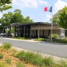 Mairie de Quessoy